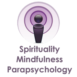 Parapsychology podcasts